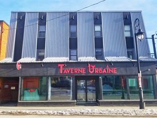 Triplex à vendre à Sherbrooke (Les Nations), Estrie, 26 - 38, Rue  Alexandre, 17752695 - Centris.ca