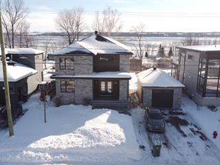 Maison à vendre à Neuville, Capitale-Nationale, 255, Rue des Bouleaux, 9934996 - Centris.ca