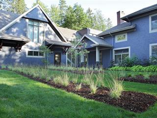 Maison à vendre à Cookshire-Eaton, Estrie, 112, Chemin  Jordan Hill, 12527107 - Centris.ca