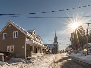 Maison à vendre à Petite-Rivière-Saint-François, Capitale-Nationale, 1011, Rue  Principale, 19199256 - Centris.ca