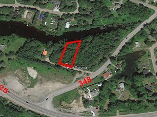 Terrain à vendre à Rawdon, Lanaudière, Rue du Corona, 18078872 - Centris.ca