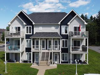 Condo à vendre à Saint-Amable, Montérégie, 272, Rue  Benjamin, 12678591 - Centris.ca