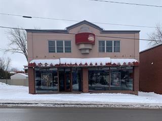 Bâtisse commerciale à vendre à Sherbrooke (Fleurimont), Estrie, 418 - 422, Rue  King Est, 27581924 - Centris.ca