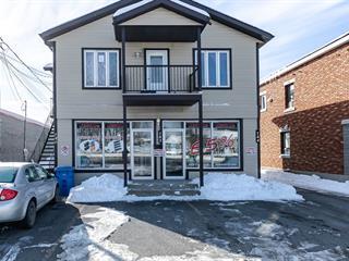 Triplex for sale in Saint-Jérôme, Laurentides, 742 - 746, boulevard des Laurentides, 14923695 - Centris.ca