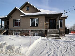 House for sale in Saint-Gilles, Chaudière-Appalaches, 1357, Rue du Pont, 25608762 - Centris.ca
