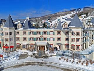 Condo for sale in Mont-Tremblant, Laurentides, 170, Chemin du Curé-Deslauriers, apt. 314, 11852392 - Centris.ca