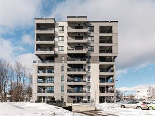 Condo for sale in Blainville, Laurentides, 305, Rue  Carmelle-Boutin, apt. 203, 10339812 - Centris.ca