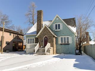 Condominium house for rent in Dorval, Montréal (Island), 2345, Chemin du Bord-du-Lac-Lakeshore, 24126397 - Centris.ca