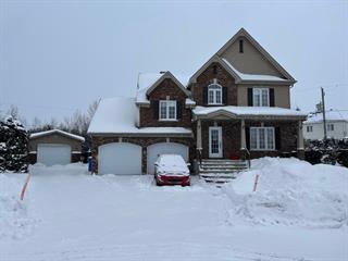 Maison à vendre à Blainville, Laurentides, 1205, Rue  Maurice-Cullen, 16173211 - Centris.ca