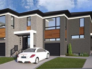 House for sale in Laval (Laval-Ouest), Laval, 1453, boulevard  Sainte-Rose, 22468572 - Centris.ca