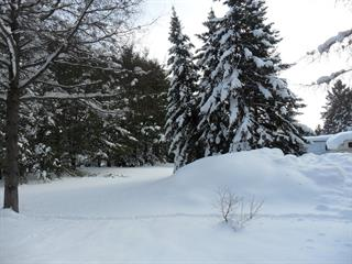 Lot for sale in Saint-Jérôme, Laurentides, boulevard de La Salette, 23289686 - Centris.ca