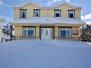 House for sale in Chibougamau, Nord-du-Québec, 776, 3e Rue, 24277601 - Centris.ca