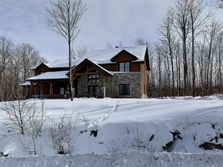 House for sale in Tingwick, Centre-du-Québec, 115, Chemin du Hameau, 17911803 - Centris.ca