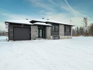 Maison à vendre à Shawinigan, Mauricie, 2020, Rue  Gilles-Grondin, 13987929 - Centris.ca