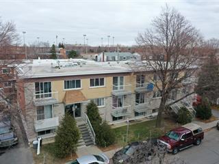 Income properties for sale in Montréal (Anjou), Montréal (Island), 7475 - 7481, Avenue  Rhéaume, 22356267 - Centris.ca