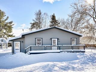 Maison à vendre à Saint-Gabriel-de-Brandon, Lanaudière, 740, 3e Rang, 13433139 - Centris.ca