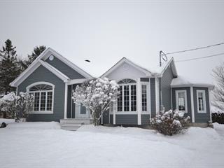 House for sale in Tingwick, Centre-du-Québec, 43, Rue  Beaudet, 14058697 - Centris.ca