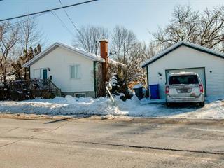 Maison à vendre à Les Coteaux, Montérégie, 50, Rue  Delisle, 11257476 - Centris.ca