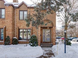 Condominium house for sale in Boucherville, Montérégie, 490, Rue  Corte-Real, 20619161 - Centris.ca