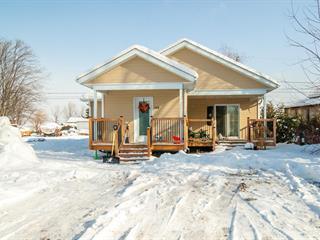 House for sale in Salaberry-de-Valleyfield, Montérégie, 160, Rue du Phare, 22576373 - Centris.ca