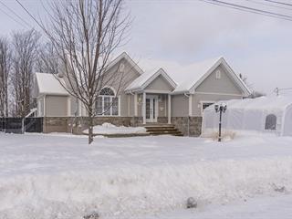 Maison à vendre à Roxton Pond, Montérégie, 979, Rue des Samares, 25674088 - Centris.ca