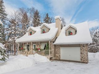 Cottage for sale in Sainte-Adèle, Laurentides, 3905, Chemin des Feux-Follets, 11945847 - Centris.ca