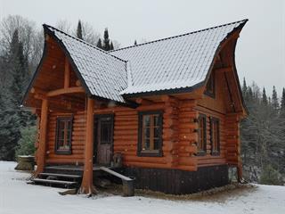 Fermette à vendre à Boileau, Outaouais, 370, Impasse de Gramont, 10805617 - Centris.ca