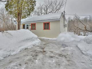 Maison à vendre à Mirabel, Laurentides, 8765, boulevard de Saint-Canut, 9661414 - Centris.ca