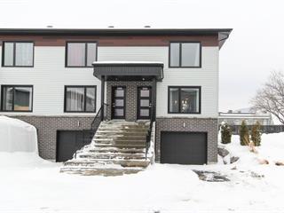 House for sale in Saint-Jean-Baptiste, Montérégie, 3404, Rue  Hamel, 26211484 - Centris.ca