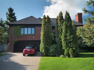 House for sale in Québec (Les Rivières), Capitale-Nationale, 1715, Rue  Francine-McKenzie, 22680053 - Centris.ca