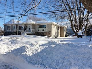 House for sale in Boisbriand, Laurentides, 233, Chemin de la Côte Sud, 21077765 - Centris.ca