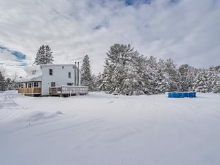 Maison à vendre à Otter Lake, Outaouais, 223, Avenue  Martineau, 16585128 - Centris.ca