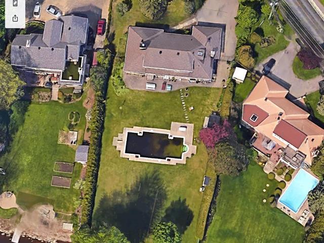 House for sale in Baie-d'Urfé, Montréal (Island), 20570, Chemin  Lakeshore, 14625546 - Centris.ca