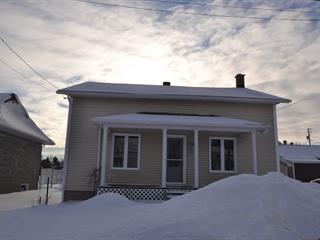 Maison à vendre à Métabetchouan/Lac-à-la-Croix, Saguenay/Lac-Saint-Jean, 318, Rue  Saint-Paul, 26792613 - Centris.ca