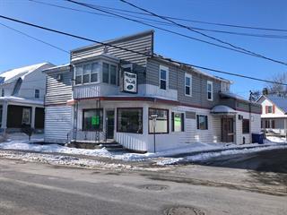 Triplex for sale in Marieville, Montérégie, 662, Rue  Sainte-Marie, 15570088 - Centris.ca
