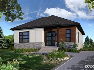House for sale in Saint-Antoine-de-Tilly, Chaudière-Appalaches, 4564, Route  Marie-Victorin, 14504773 - Centris.ca