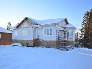 Maison à vendre à Saint-Antonin, Bas-Saint-Laurent, 22, Rue de la Chevauchée, 14803408 - Centris.ca