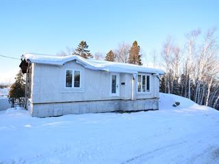 Maison à vendre à Saint-Antonin, Bas-Saint-Laurent, 15, Rue  Lebel, 27403352 - Centris.ca