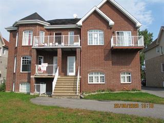 Condo / Appartement à louer à Montréal (Pierrefonds-Roxboro), Montréal (Île), 4927, Rue  Athéna, 15585250 - Centris.ca