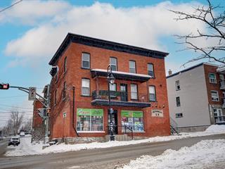 Commerce à vendre à Sherbrooke (Les Nations), Estrie, 143 - 147, Rue  Alexandre, 15266323 - Centris.ca
