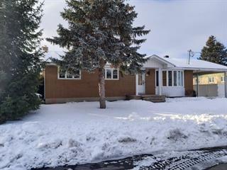House for sale in Marieville, Montérégie, 420, Rue  Houle, 20386584 - Centris.ca