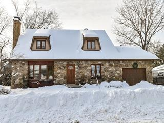 House for sale in Sainte-Marthe-sur-le-Lac, Laurentides, 34, 6e Avenue, 17620093 - Centris.ca
