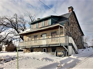 Maison à vendre à Mirabel, Laurentides, 19335, Chemin de la Côte Nord, 26109941 - Centris.ca