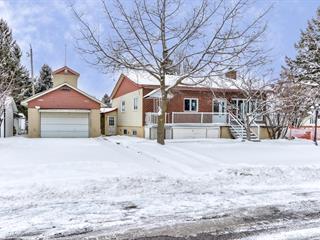 House for sale in Lavaltrie, Lanaudière, 25, Rue des Cascades, 26935483 - Centris.ca
