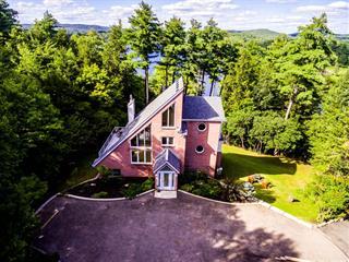 House for sale in Val-des-Monts, Outaouais, 143, Chemin du Domaine, 28703934 - Centris.ca
