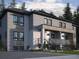 Condo / Appartement à louer à L'Île-Perrot, Montérégie, 308, 2e Avenue, app. 2, 10666599 - Centris.ca