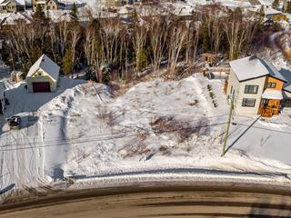 Terrain à vendre à Rivière-du-Loup, Bas-Saint-Laurent, 129, Rue des Plateaux, 16637488 - Centris.ca
