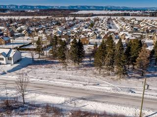 Lot for sale in Rivière-du-Loup, Bas-Saint-Laurent, Rue  Alice-Savard, 25080737 - Centris.ca