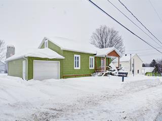 Maison à vendre à Portneuf, Capitale-Nationale, 1711, Route  Saint-Paul, 12250545 - Centris.ca