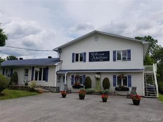 Maison à vendre à Papineauville, Outaouais, 236Z, Rue de la Montagne, 18435951 - Centris.ca